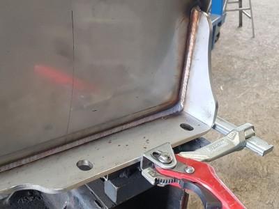 spawanie-i-obrobka-stali-nierdzewnej03