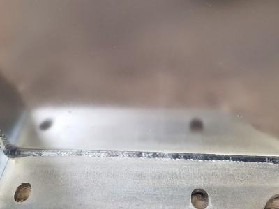 spawanie-i-obrobka-stali-nierdzewnej04