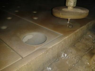 ciecie-strumieniem-wody05
